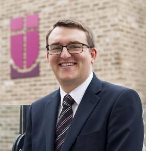 Matt Williams, Principal