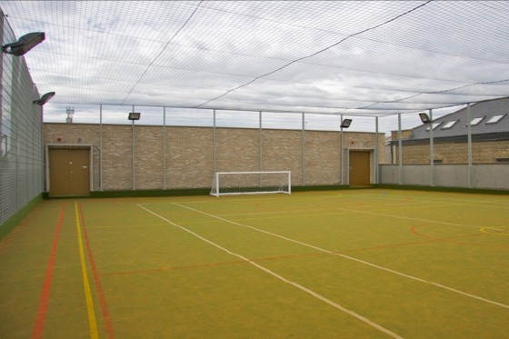 facilities_muga