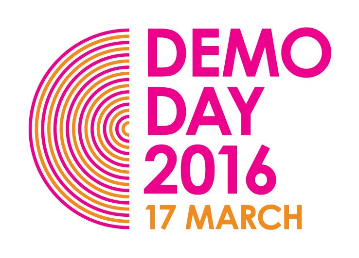 Demo_Day_logo