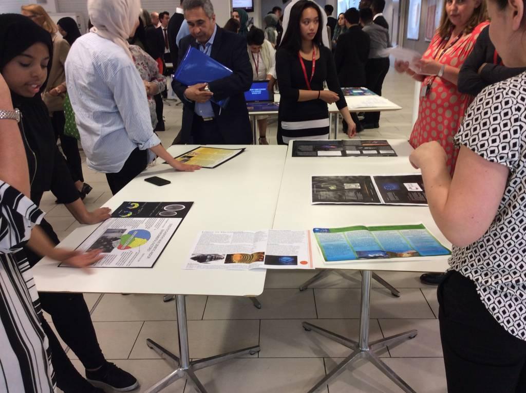 summer science exhibition 2 (3)