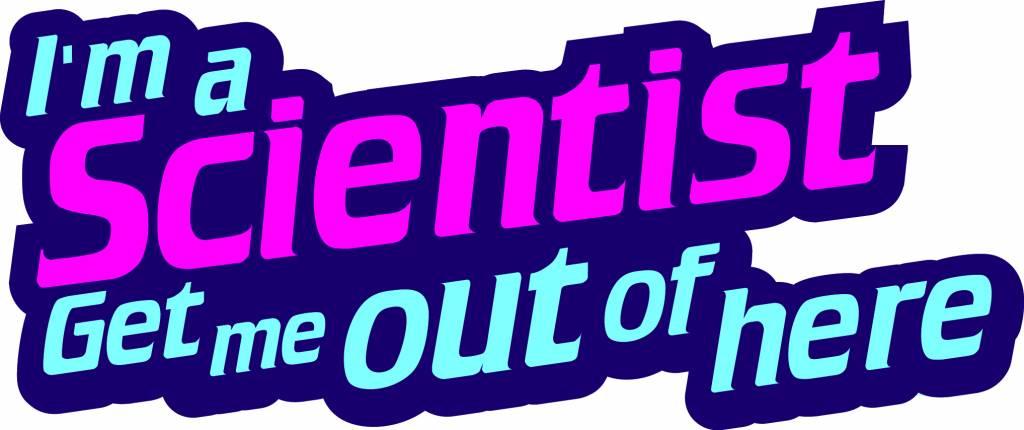 im-a-scientist-logo