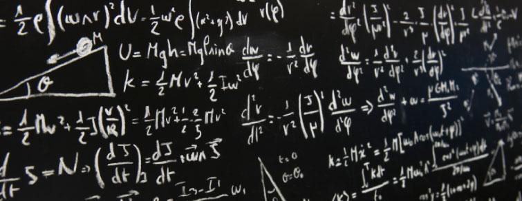 higher-mathematics
