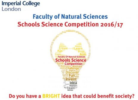 schools-science-competition